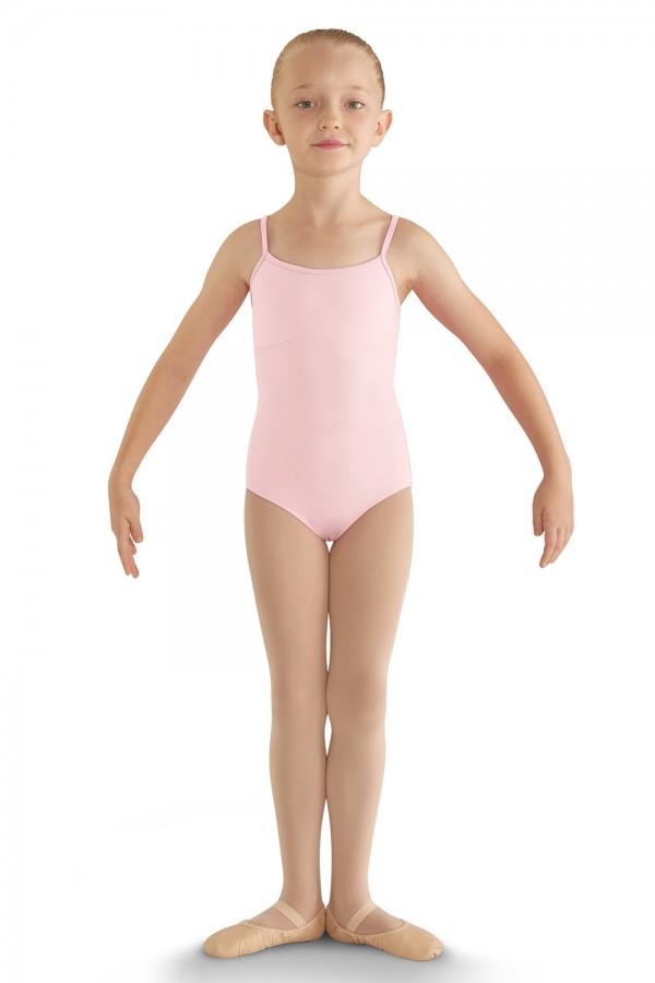 1f530f7931e3 BLOCH CL8810 Children s Dance Leotards - BLOCH® US Store