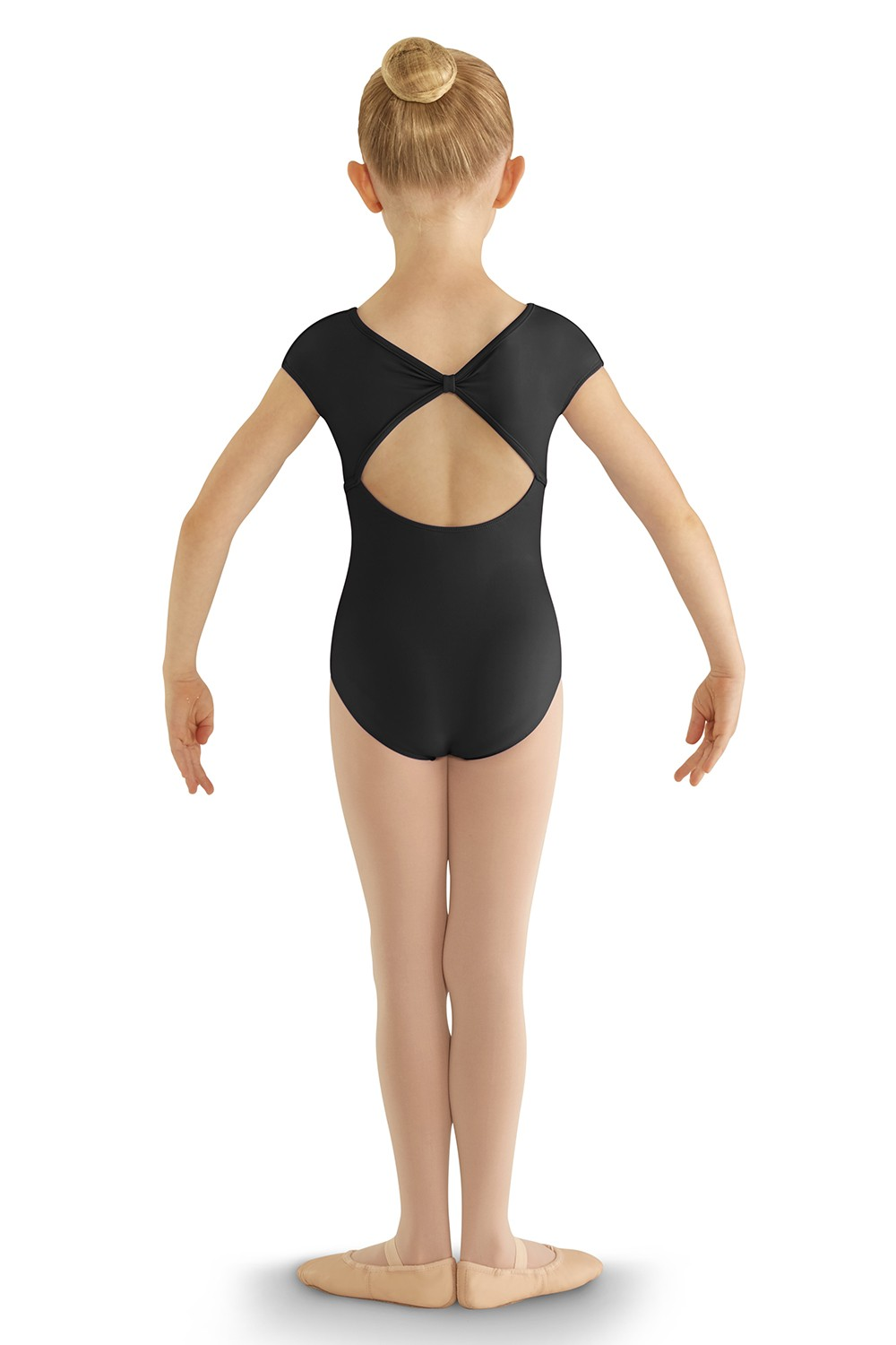 Delphinium Children's Dance Leotards