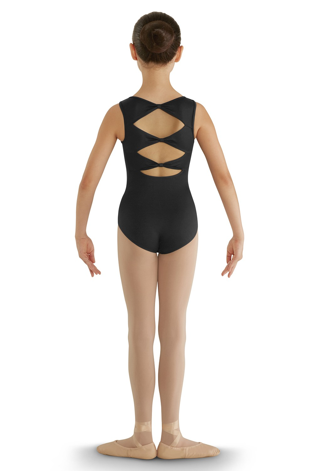 Gladiolus Children's Dance Leotards