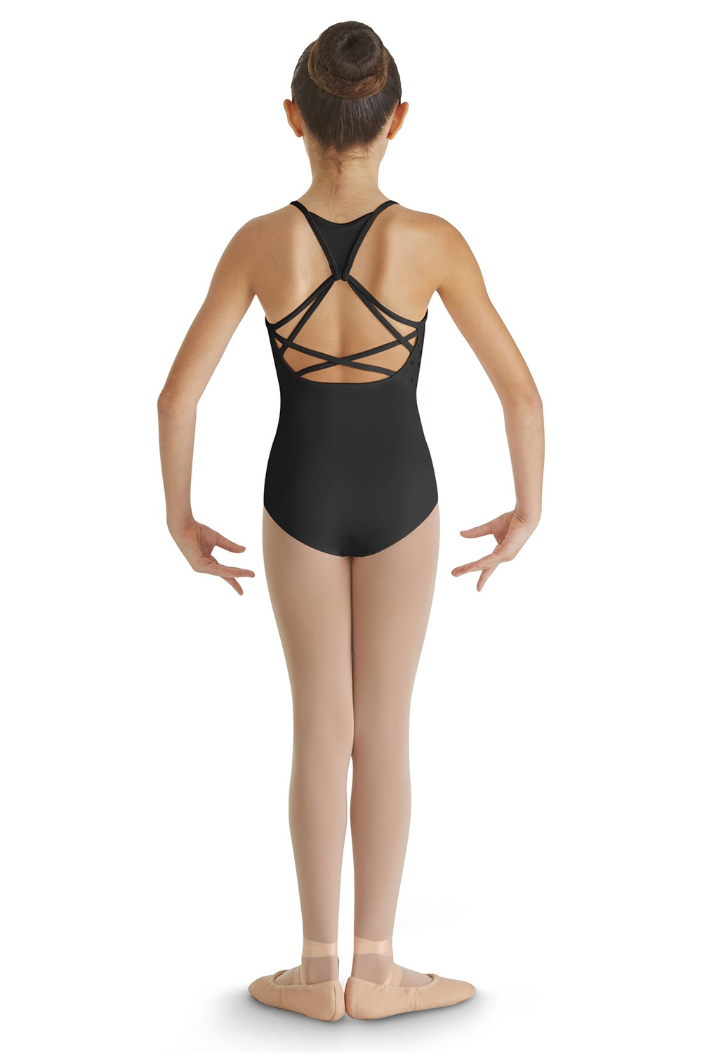 Agni Children's Dance Leotards