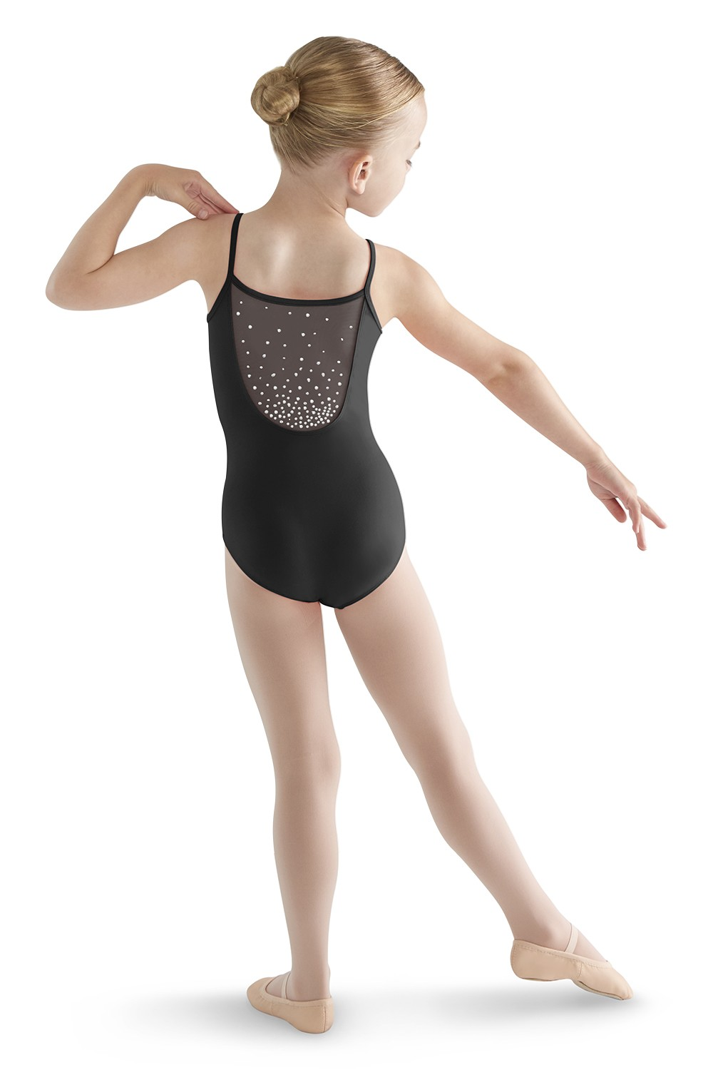 Aglais Children's Dance Leotards
