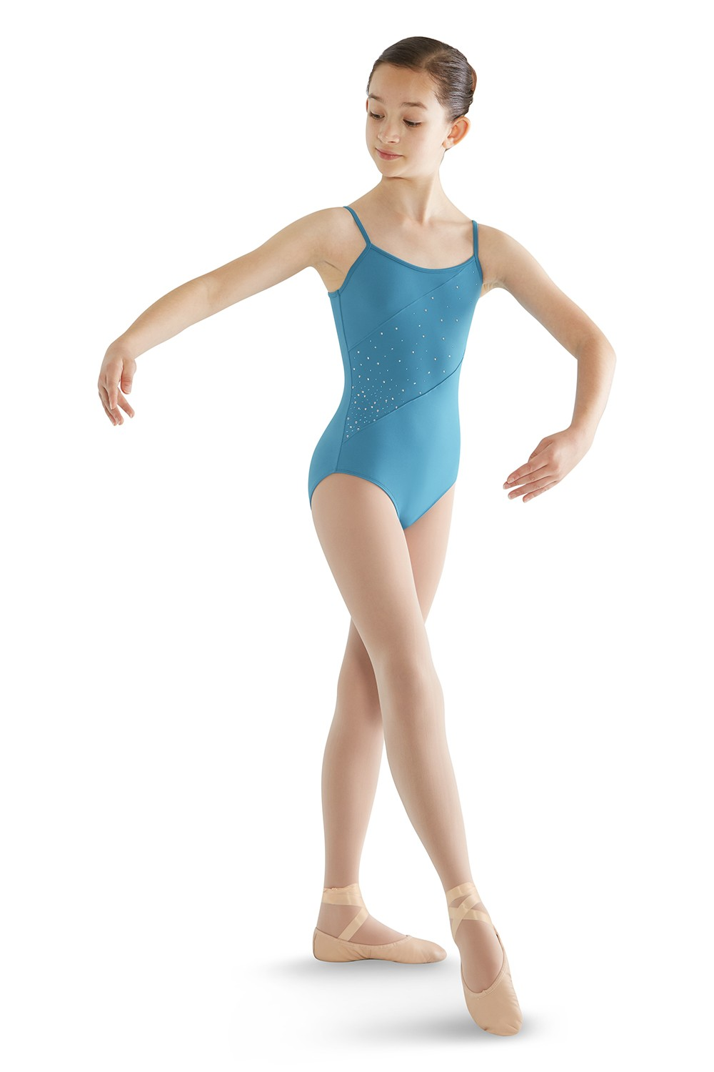 Papilo Children's Dance Leotards