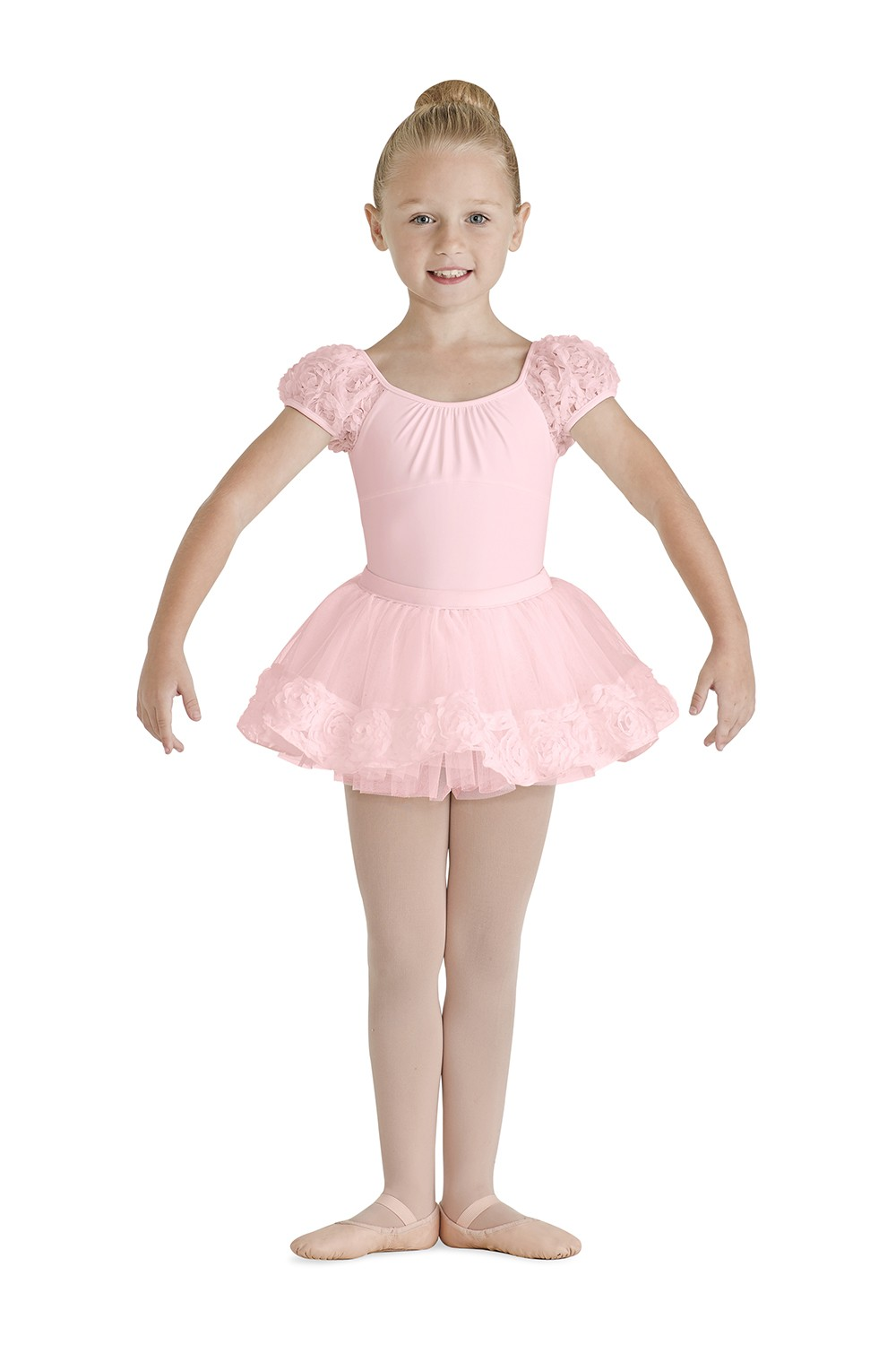 Keren Children's Dance Skirts