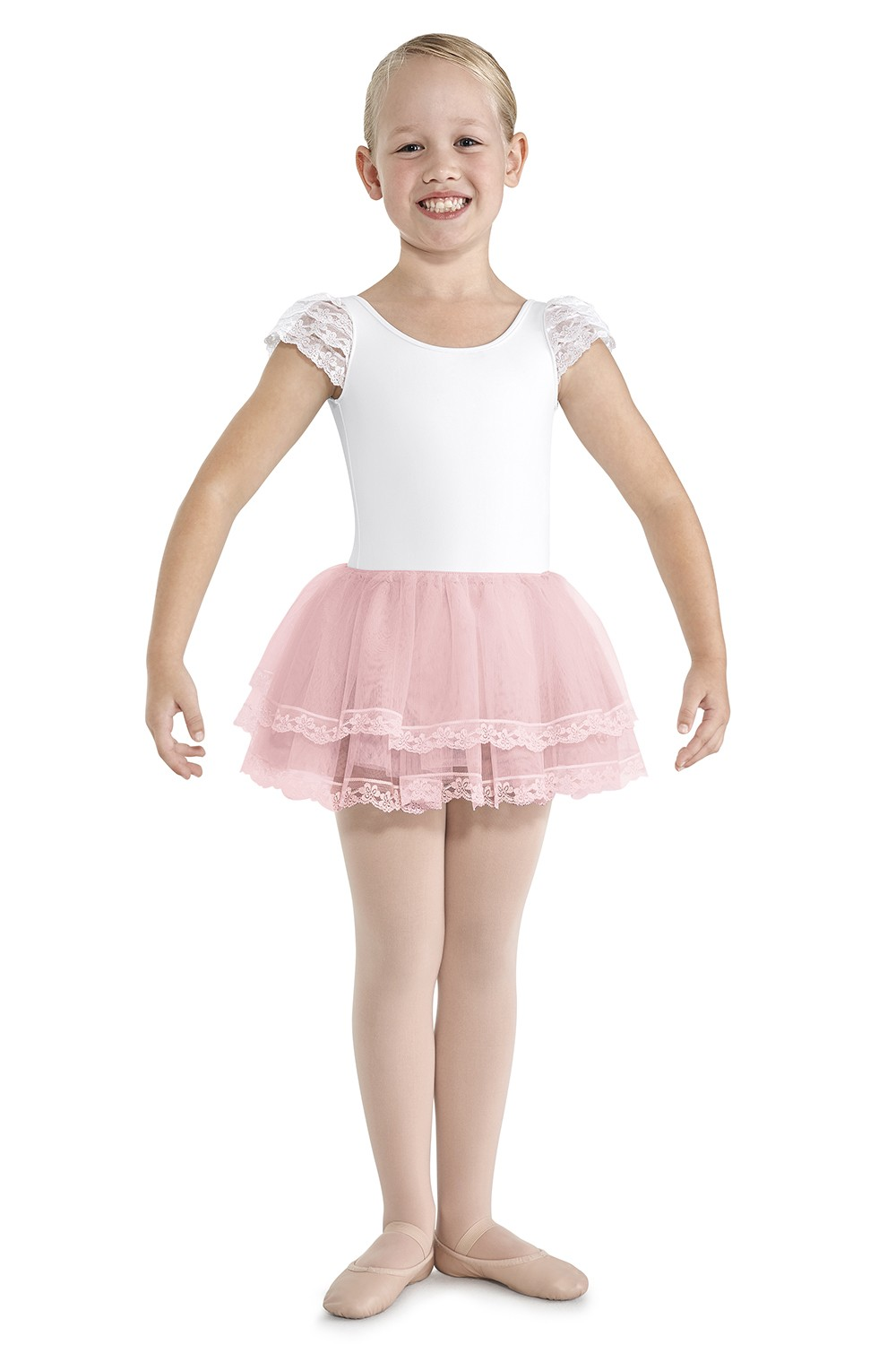 Vaarida Children's Dance Skirts
