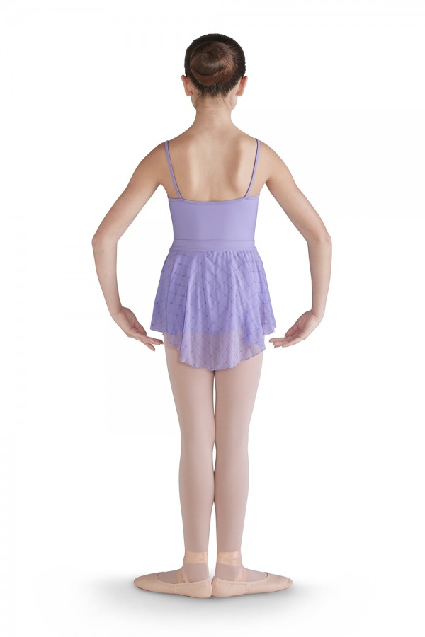 image - Afia Children's Dance Skirts