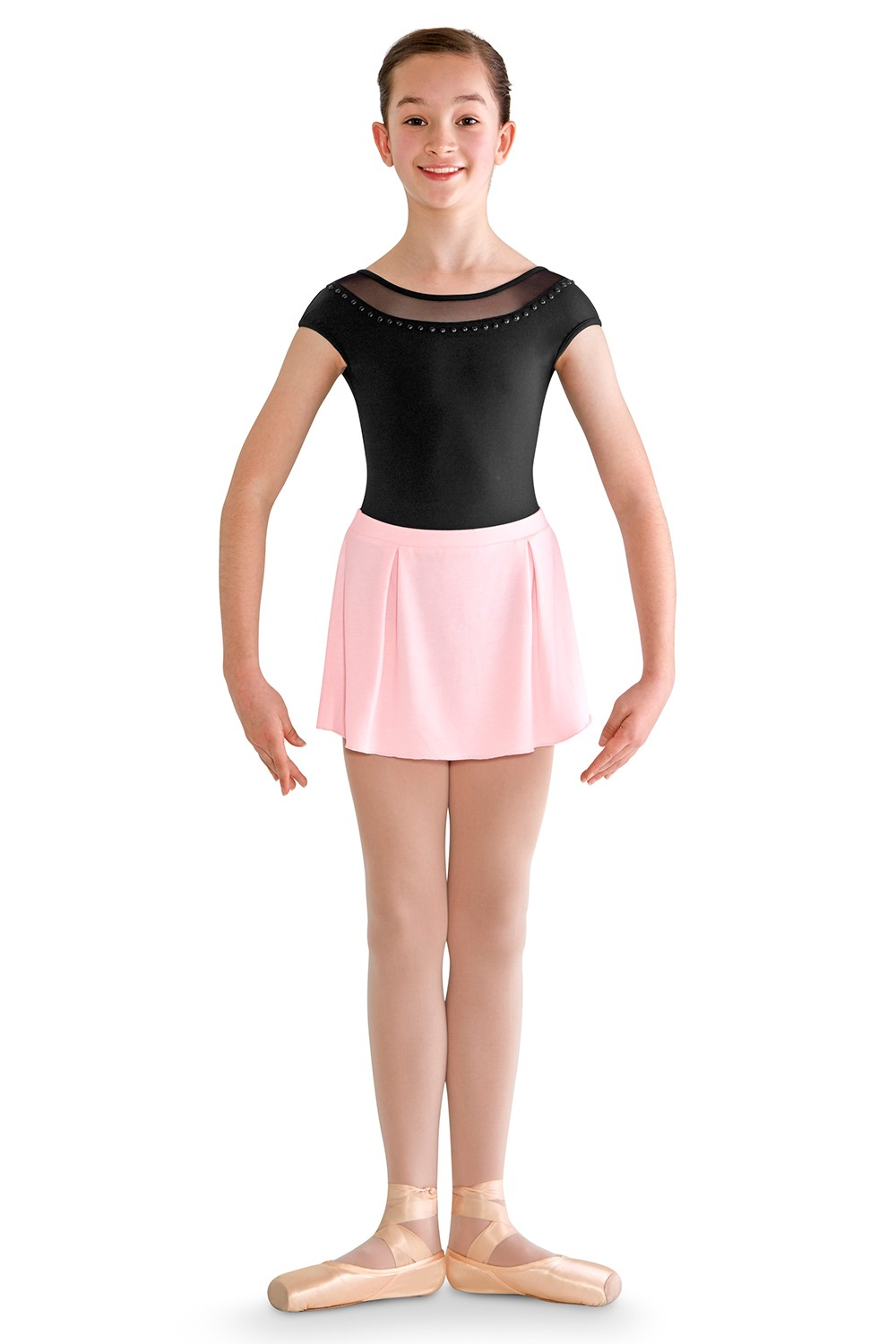 Bel Children's Dance Skirts