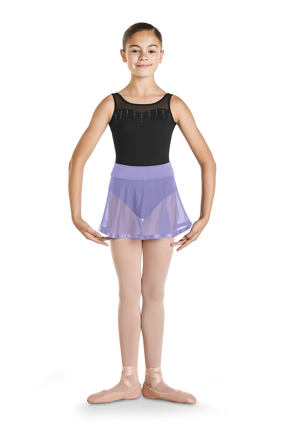 2e9a5bb28d18 BLOCH® Children s Dancewear   Accessories - BLOCH® US Store