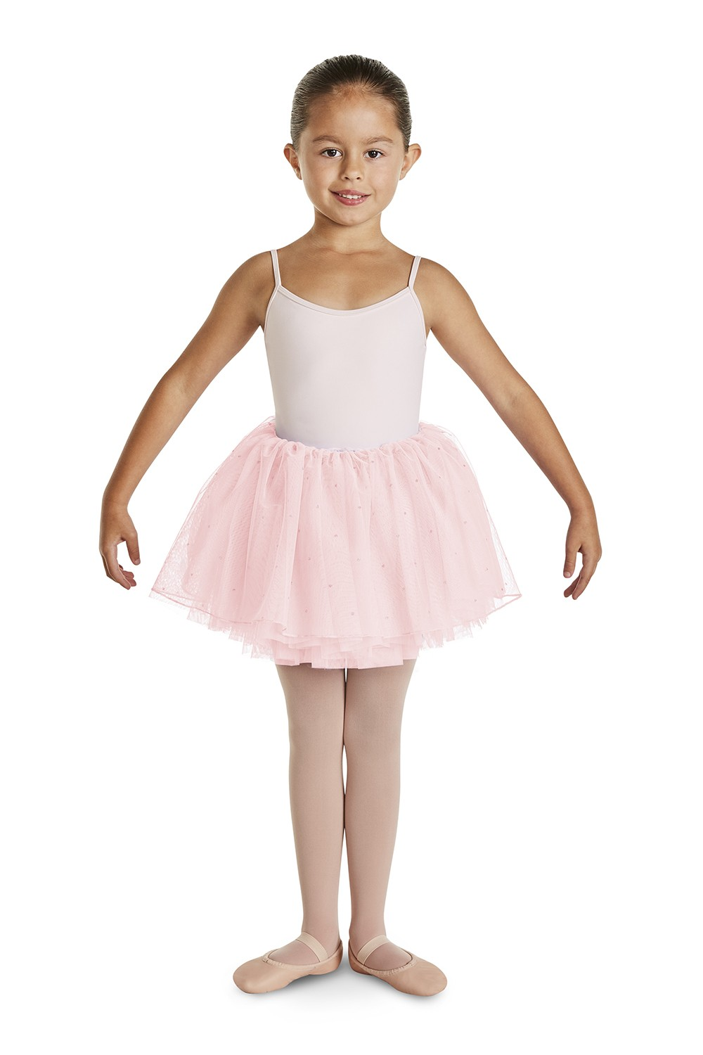16570f1de BLOCH® Children's Dance & Ballet Skirts - BLOCH® US Store