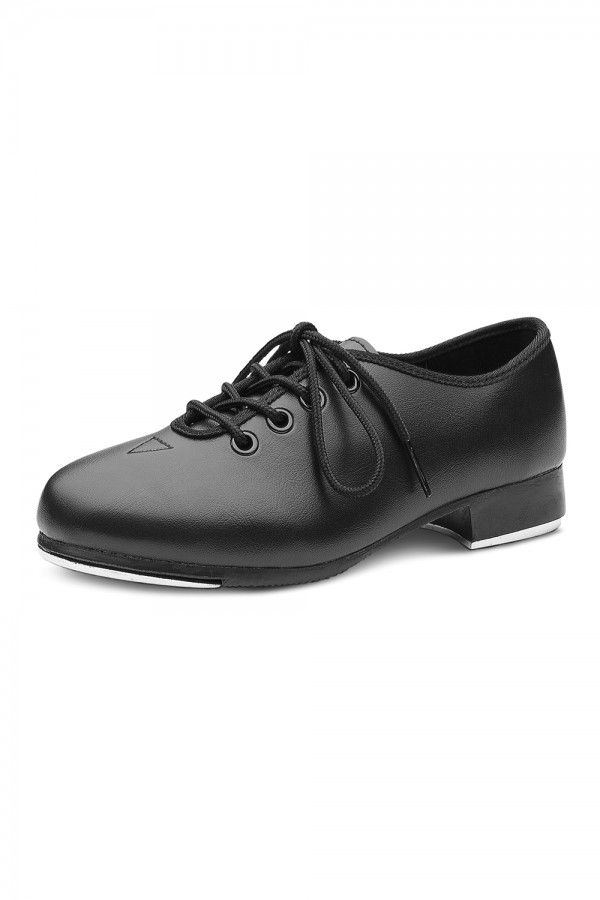 image - Dance Now Student Jazz Tap Girl's Tap Shoes