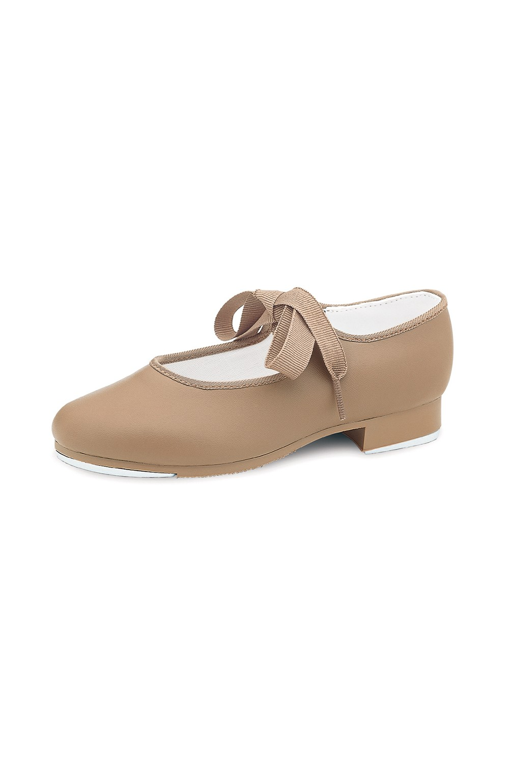 BLOCH® Girl's Tap Shoes - BLOCH® US Store