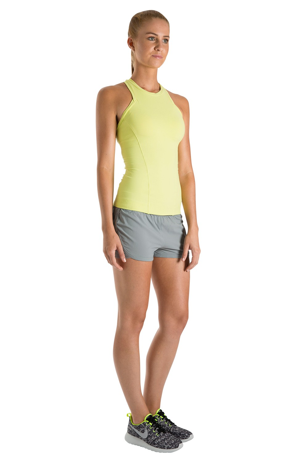 Ripstop Short Women's Bottoms