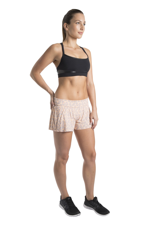 17f8dc8531 BLOCH® Women s Dance Shorts   Hot Pants - BLOCH® Shop UK