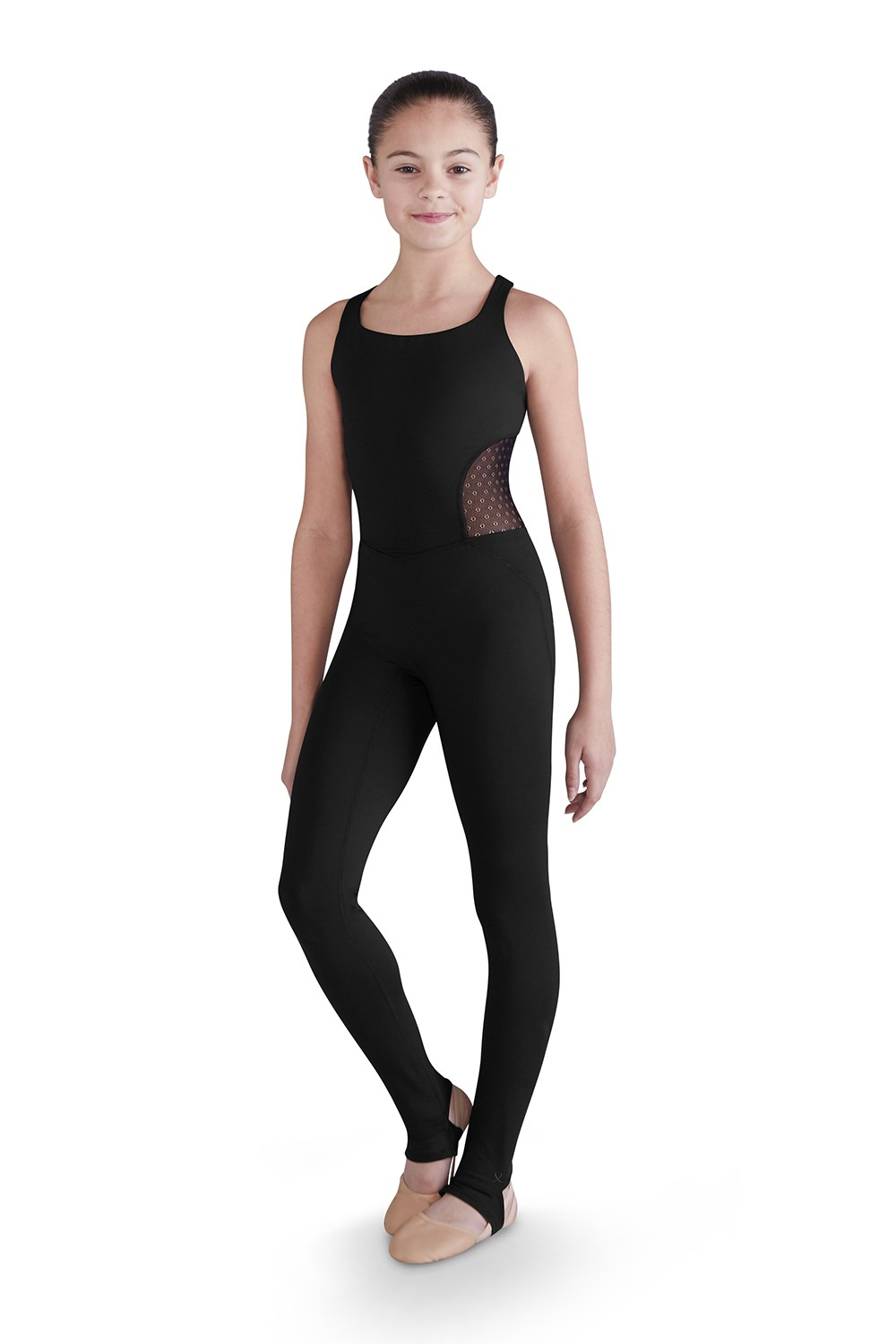Equita Children's Dance Leotards