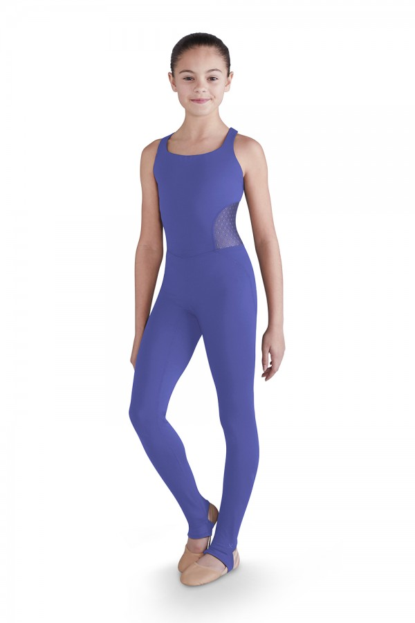 image - Equita Children's Dance Leotards