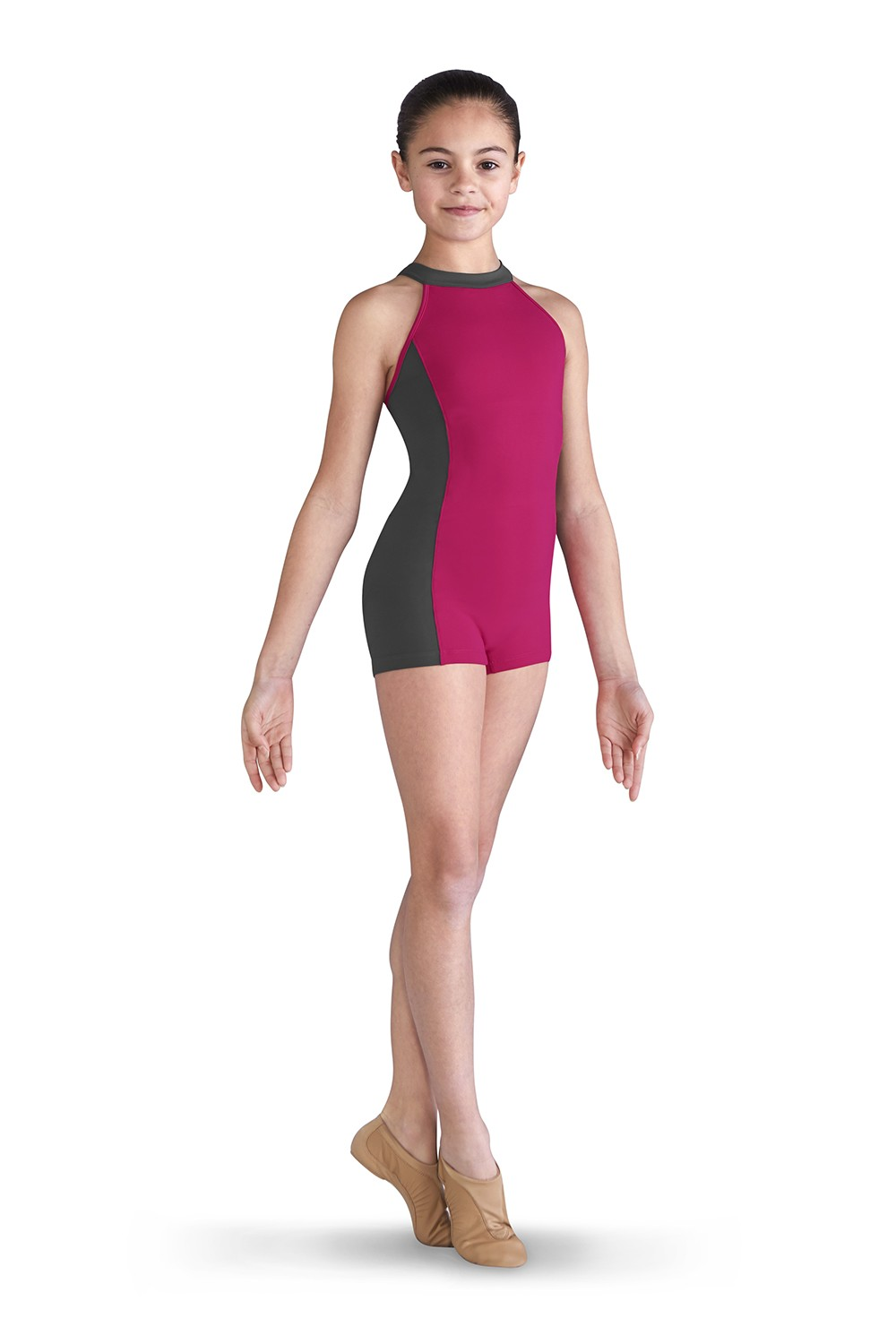 Envol Children's Dance Leotards