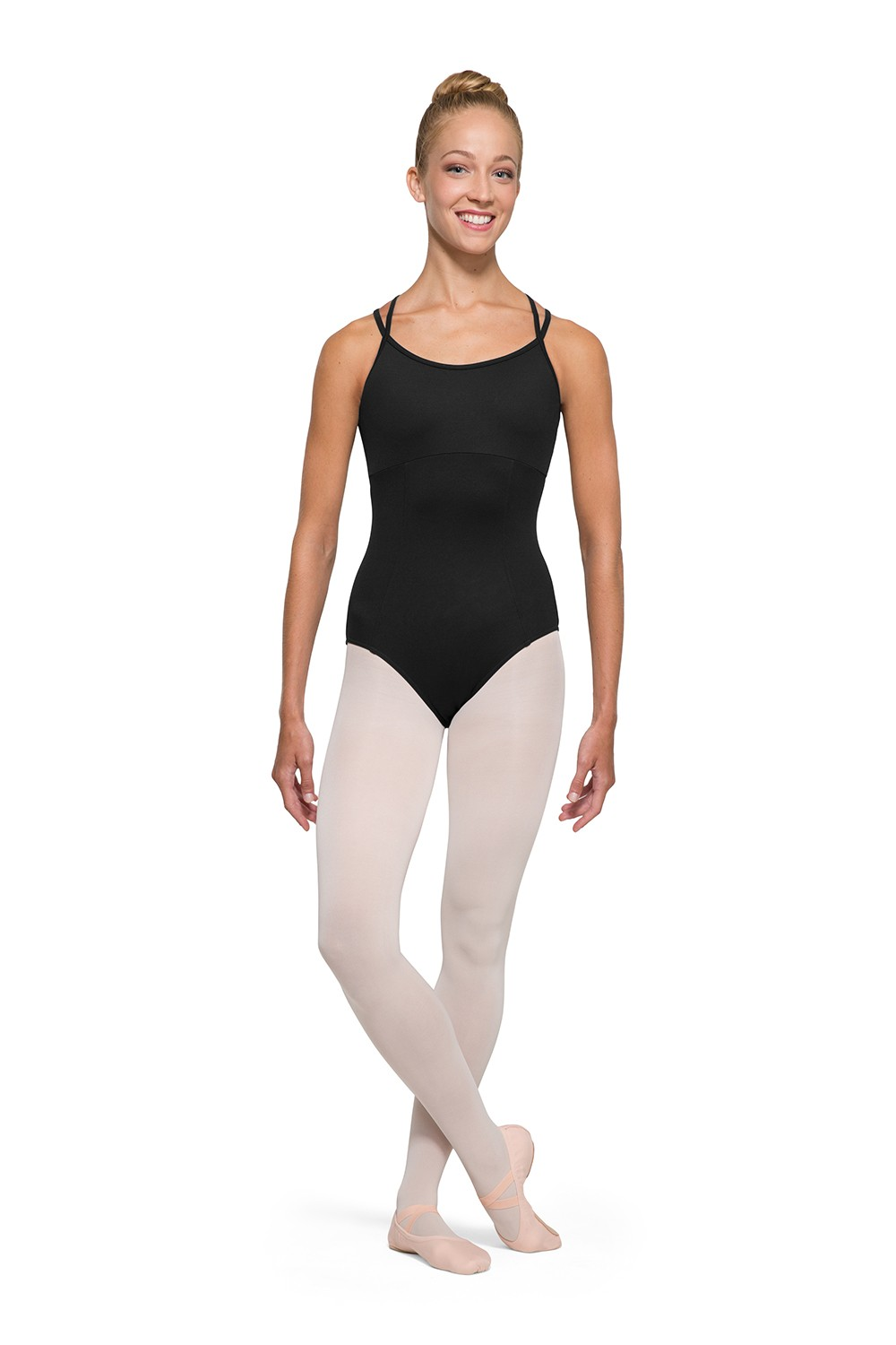 Alexis Women's Dance Leotards