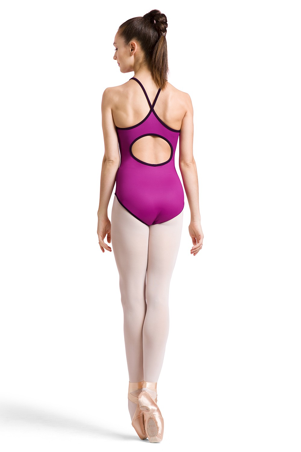 Afton   Women's Dance Leotards