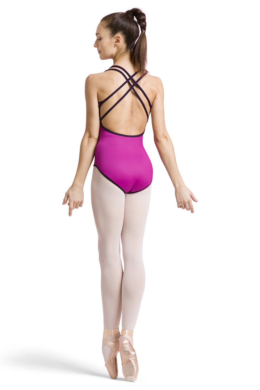 Cadence   Women's Dance Leotards