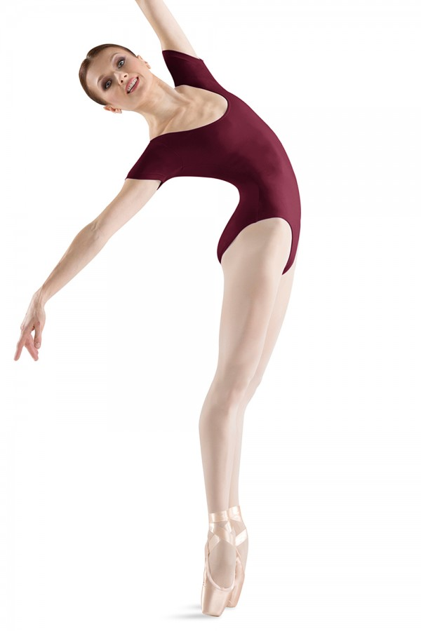 Bloch L5402 Women S Dance Leotards Bloch 174 Us Store