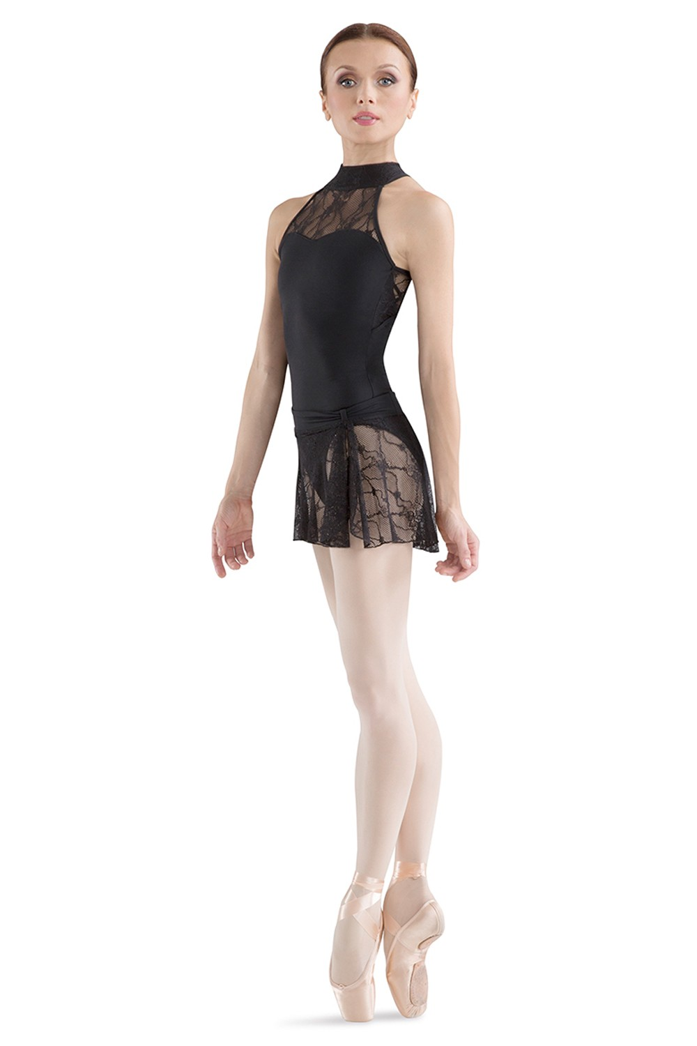 Ebo Women's Dance Leotards