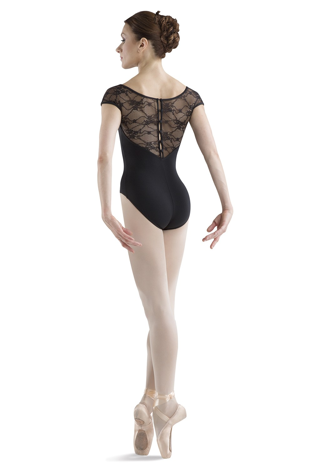 Chiwa Women's Dance Leotards