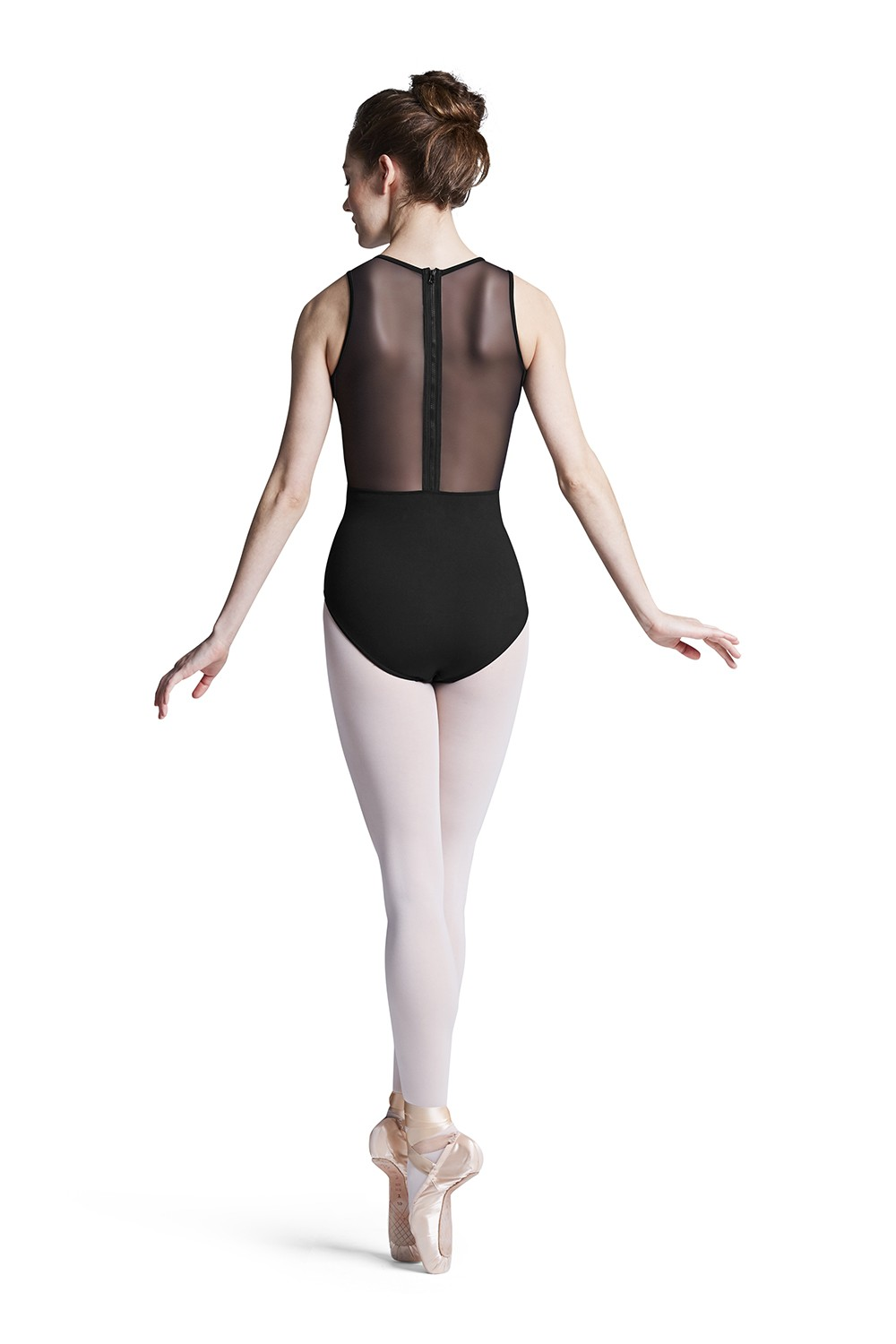 Lianne Womens Tank Leotards