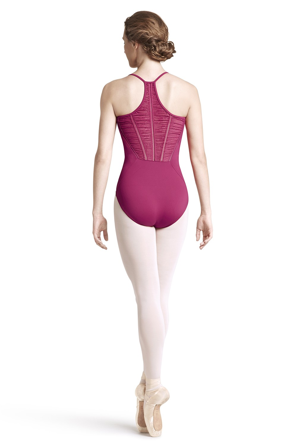 Sania Women's Dance Leotards