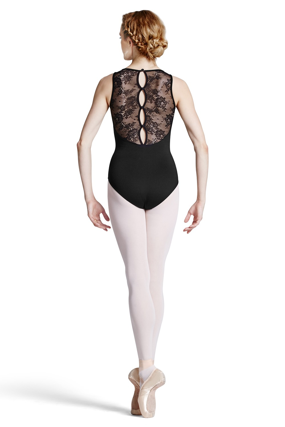 Fresia Women's Dance Leotards