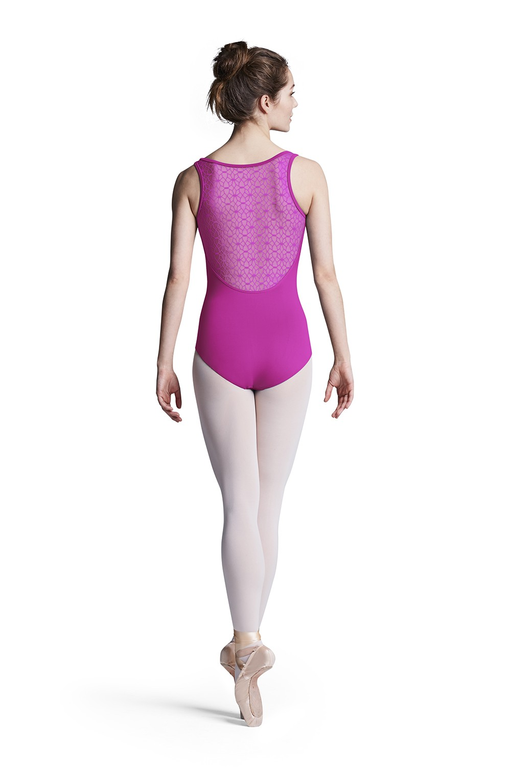 Ozanne Women's Dance Leotards