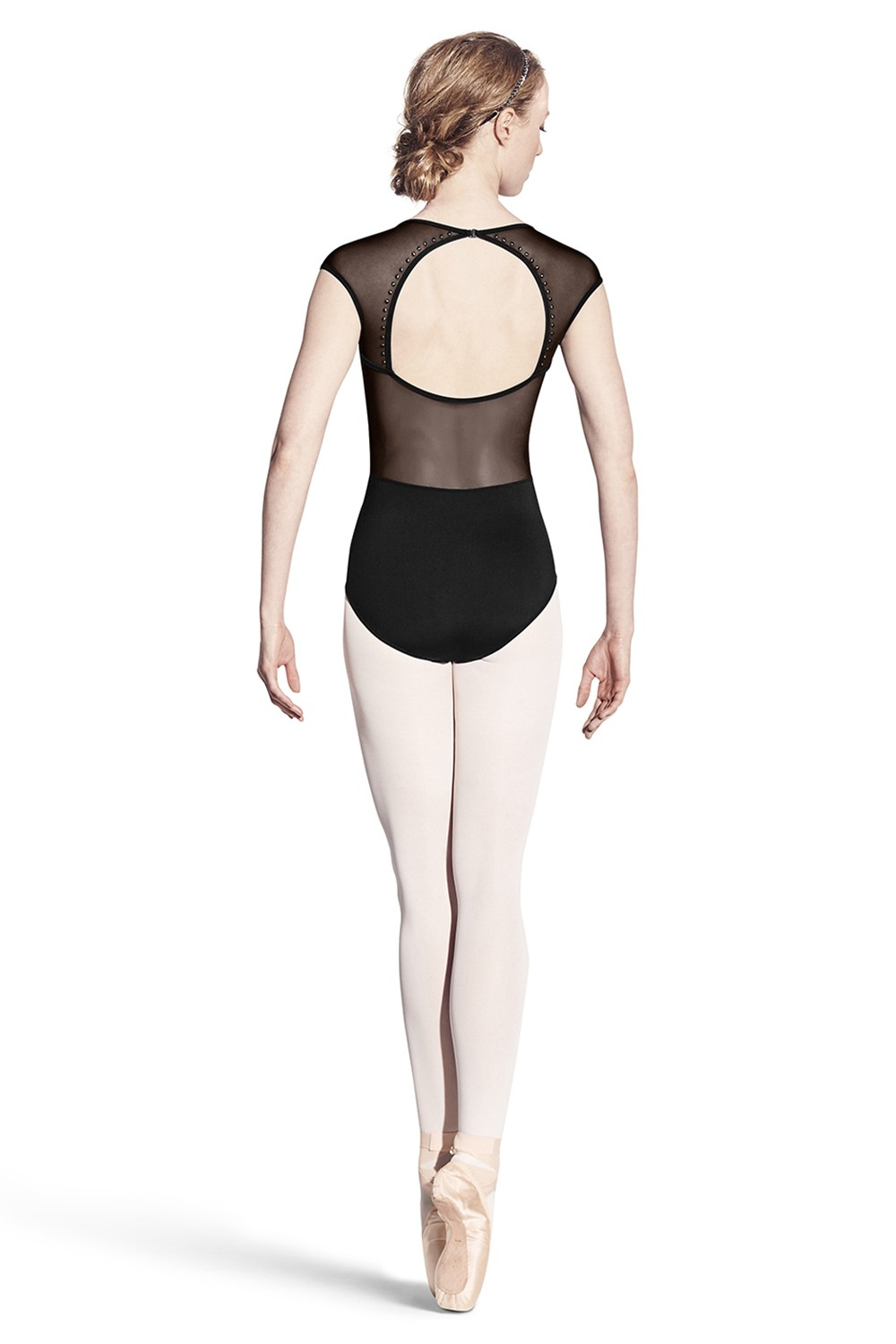 Dace Women's Dance Leotards
