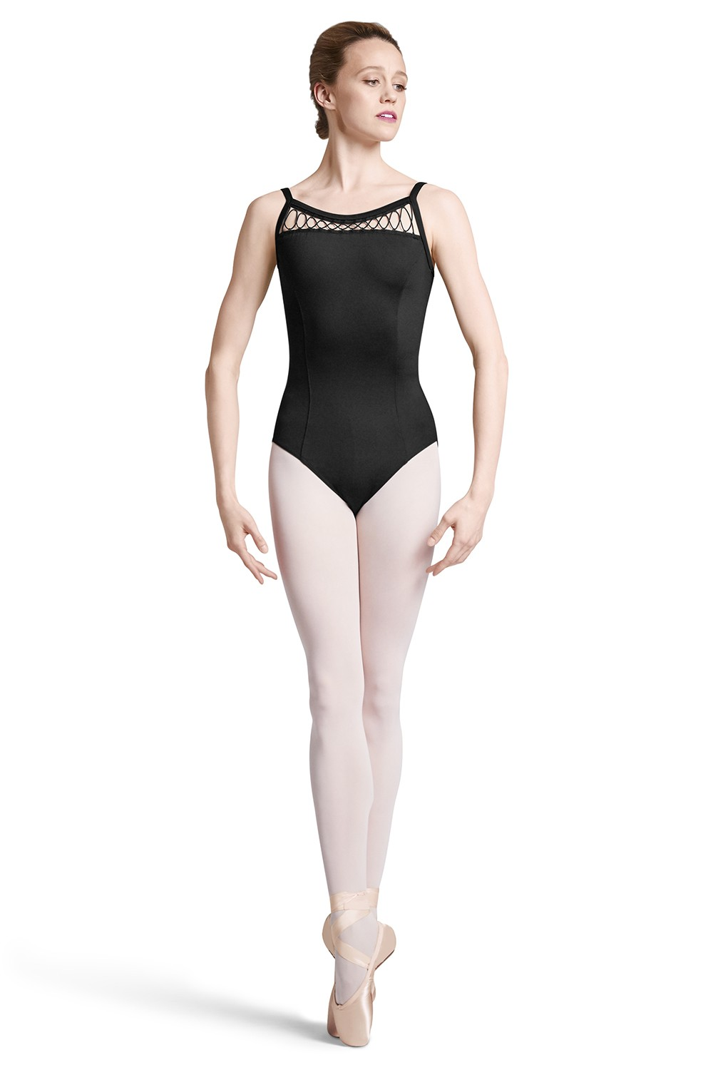 Acantha Women's Dance Leotards