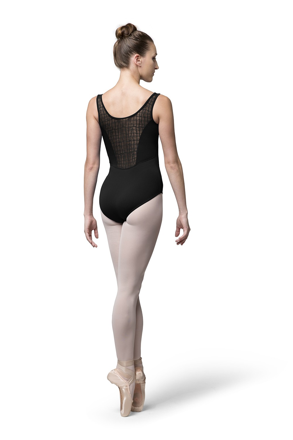 a244b6b7a203 Elegant Women s Ballet   Dance Leotards - BLOCH® Shop UK