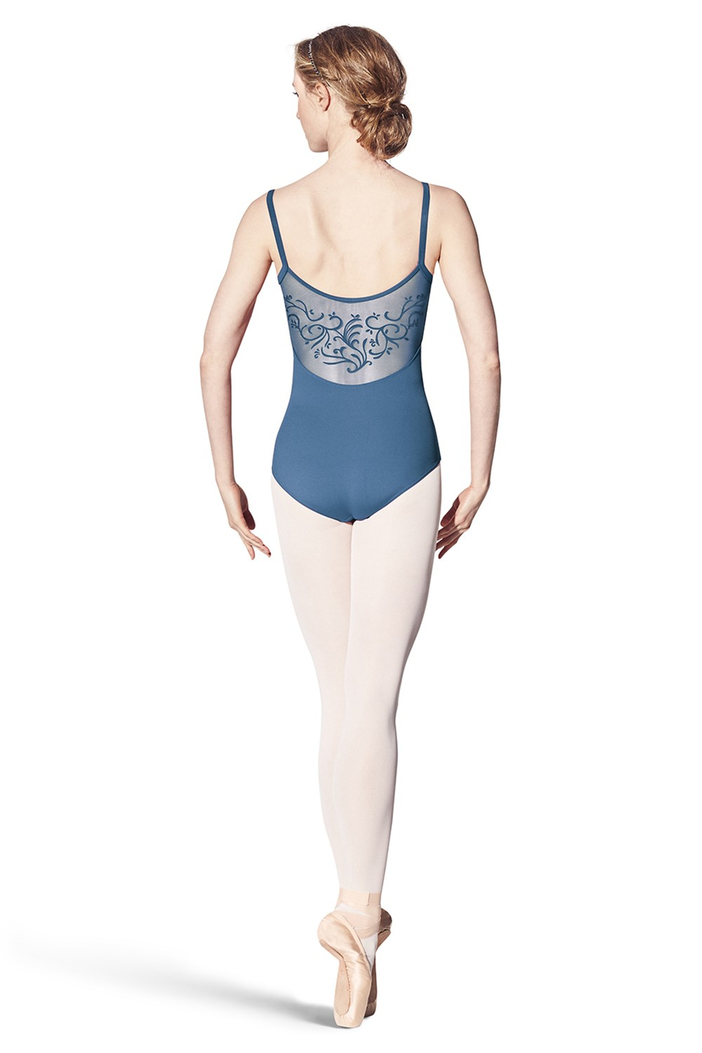 Alair Women's Dance Leotards