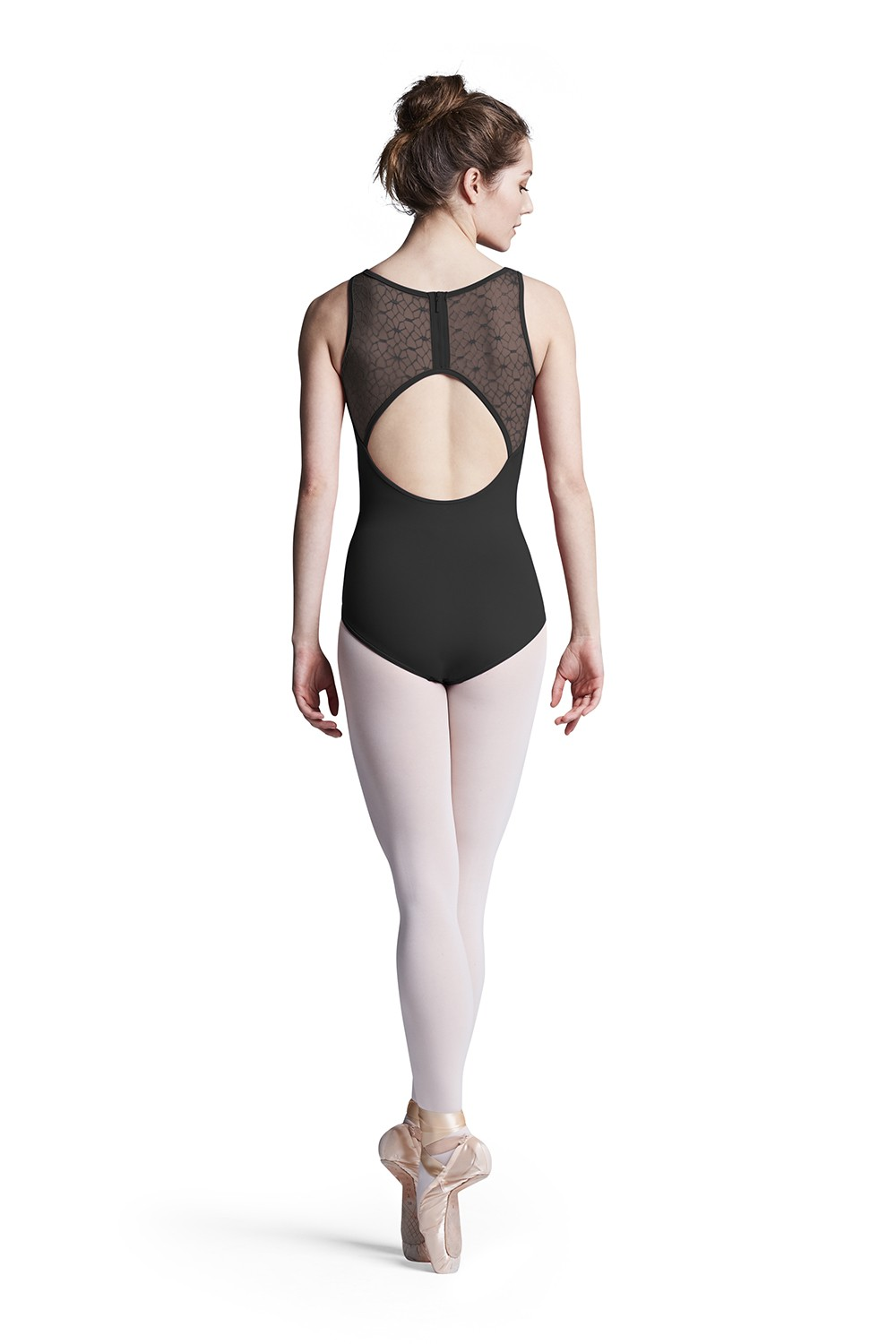 Therese Womens Tank Leotards