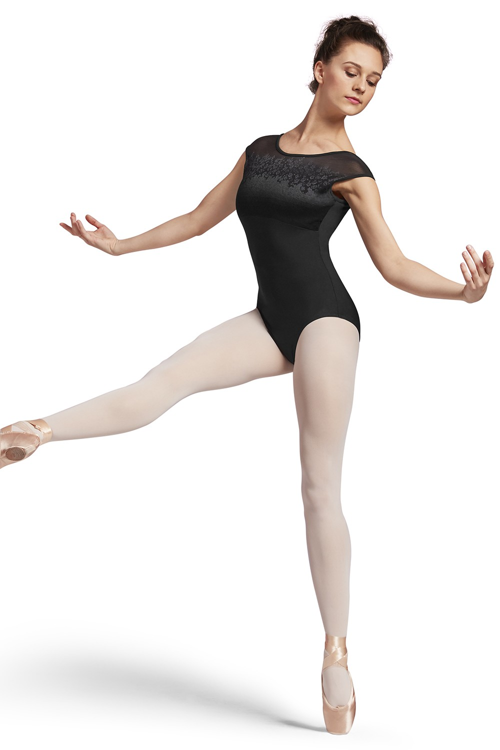 Alibassy Womens Short Sleeve Leotards