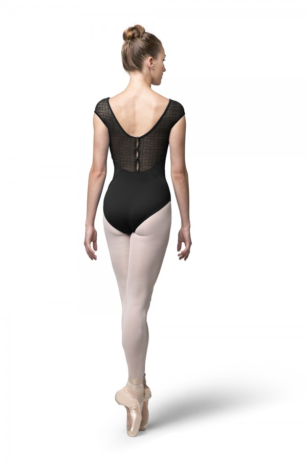 72a068af7f14 BLOCH L9802 Women s Dance Leotards - BLOCH® Shop UK
