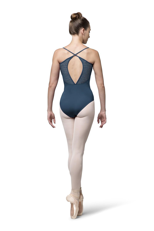 cb82afca8593 Elegant Women s Ballet   Dance Leotards - BLOCH® US Store