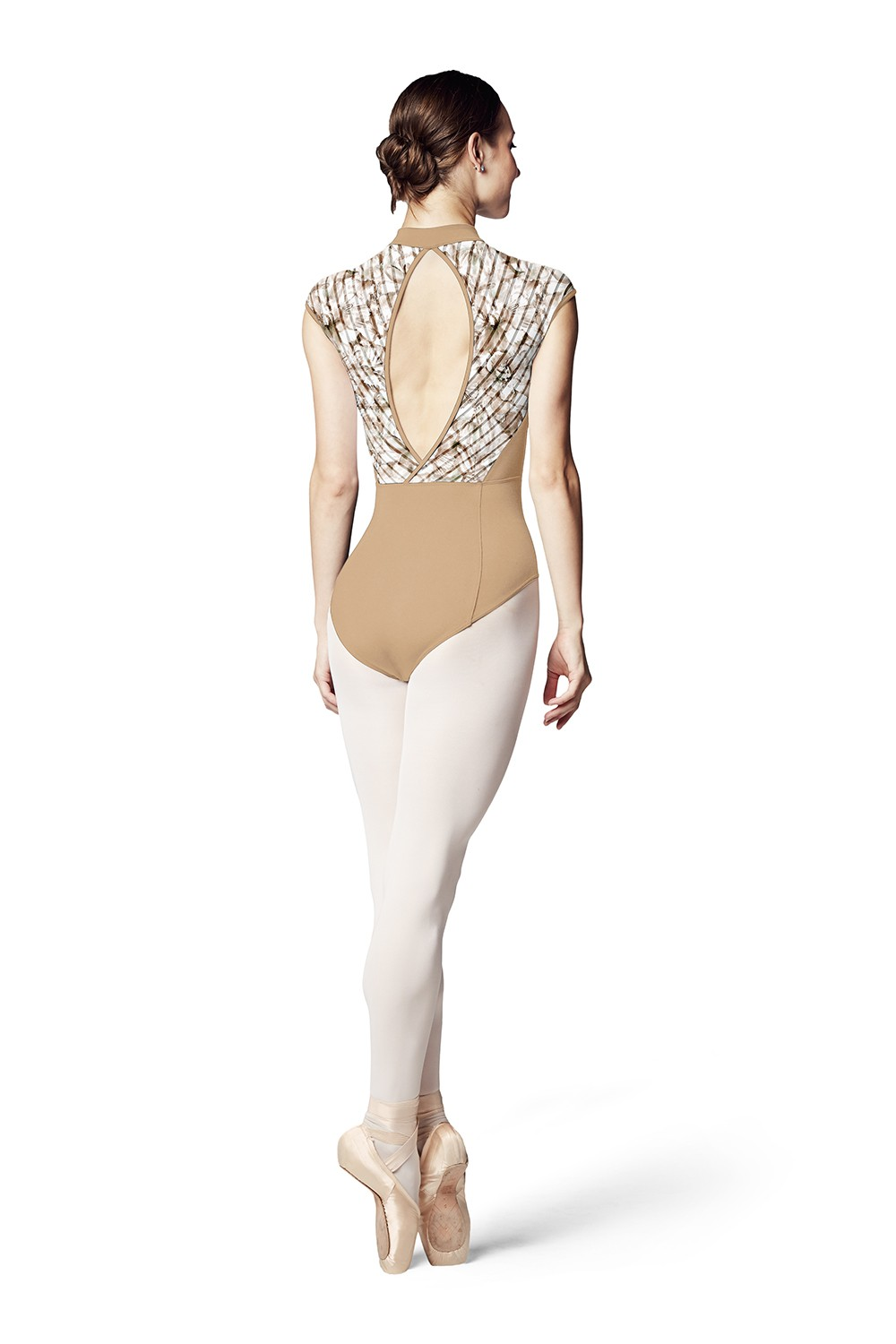 Carolein Women's Dance Leotards