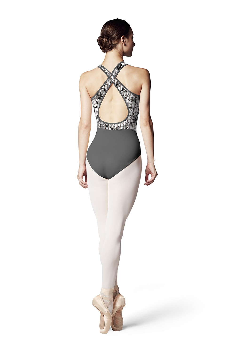 Callie Women's Dance Leotards