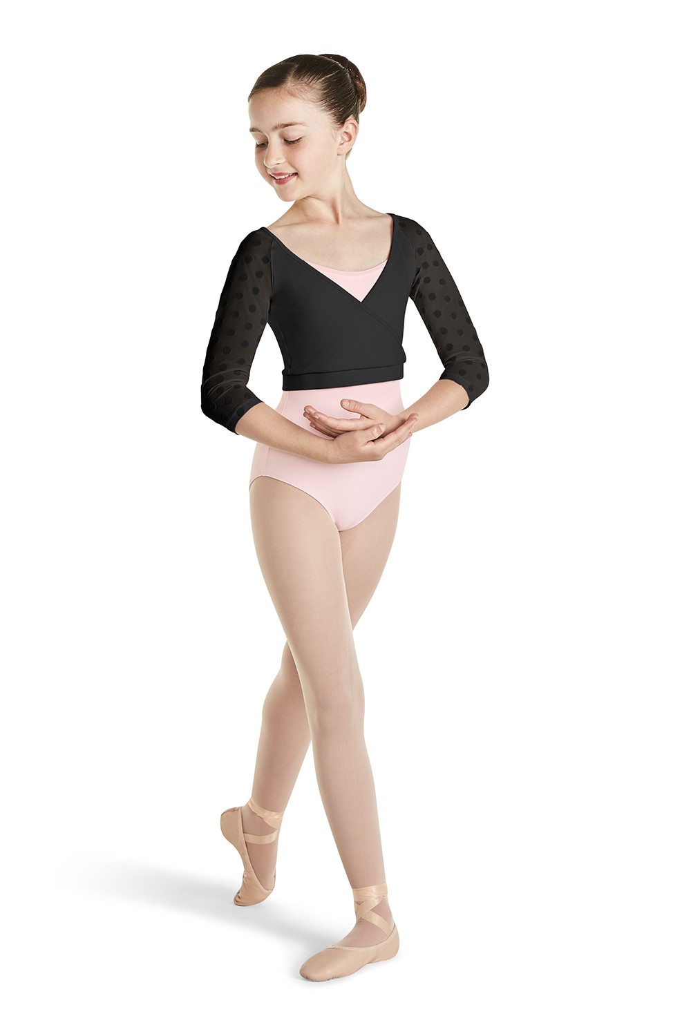 595f7a1434c6 BLOCH® Children s Dancewear   Accessories - BLOCH® US Store