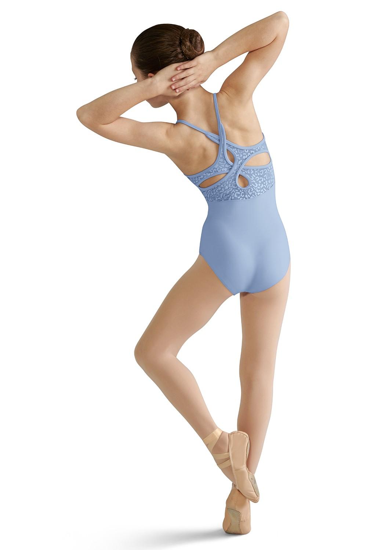 3515c5cb0c4b4 Stunning Children's Ballet & Dance Leotards - BLOCH® US Store