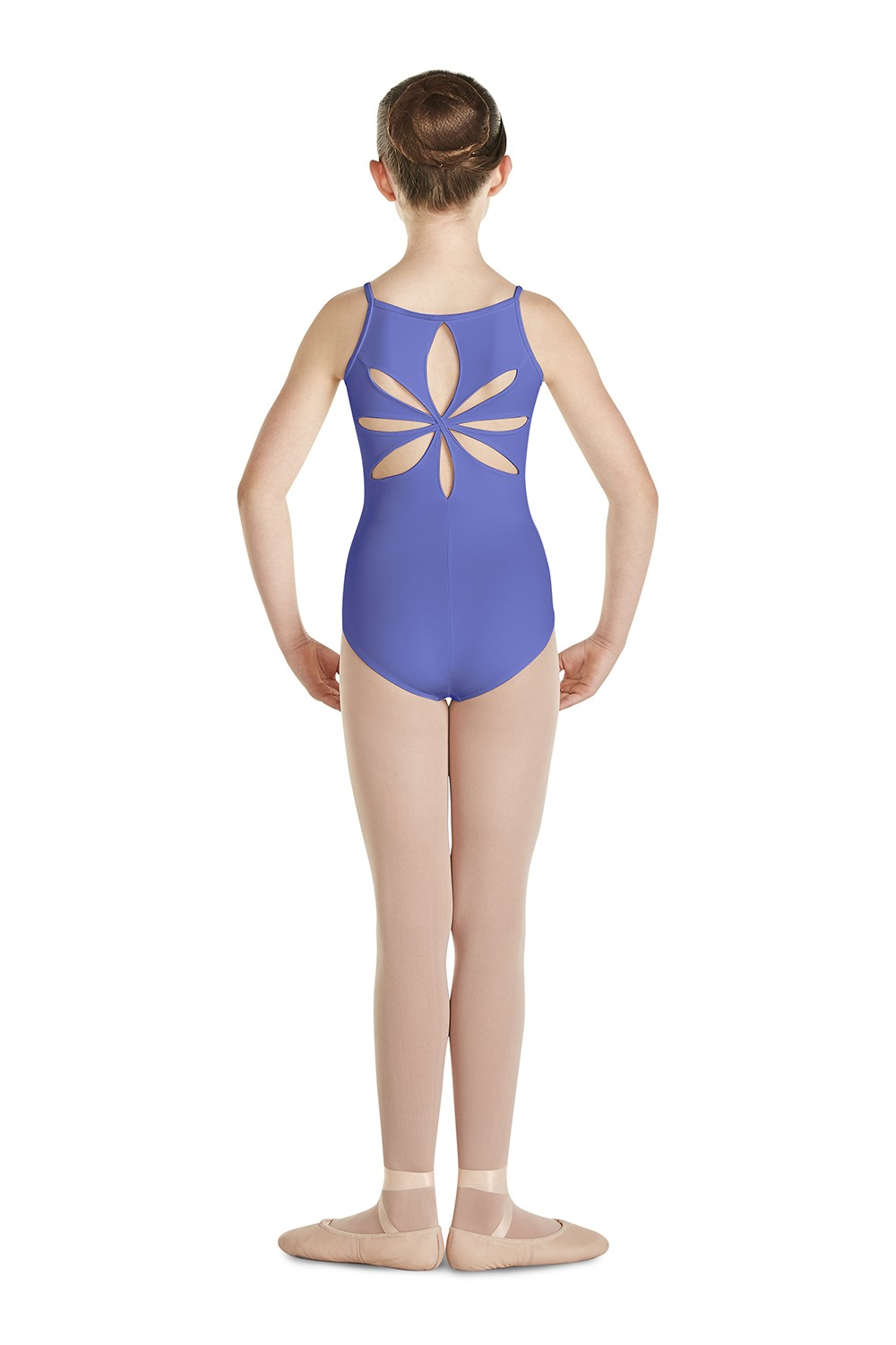1fa47b6bc BLOCH® Children s Dancewear   Accessories - BLOCH® Shop UK