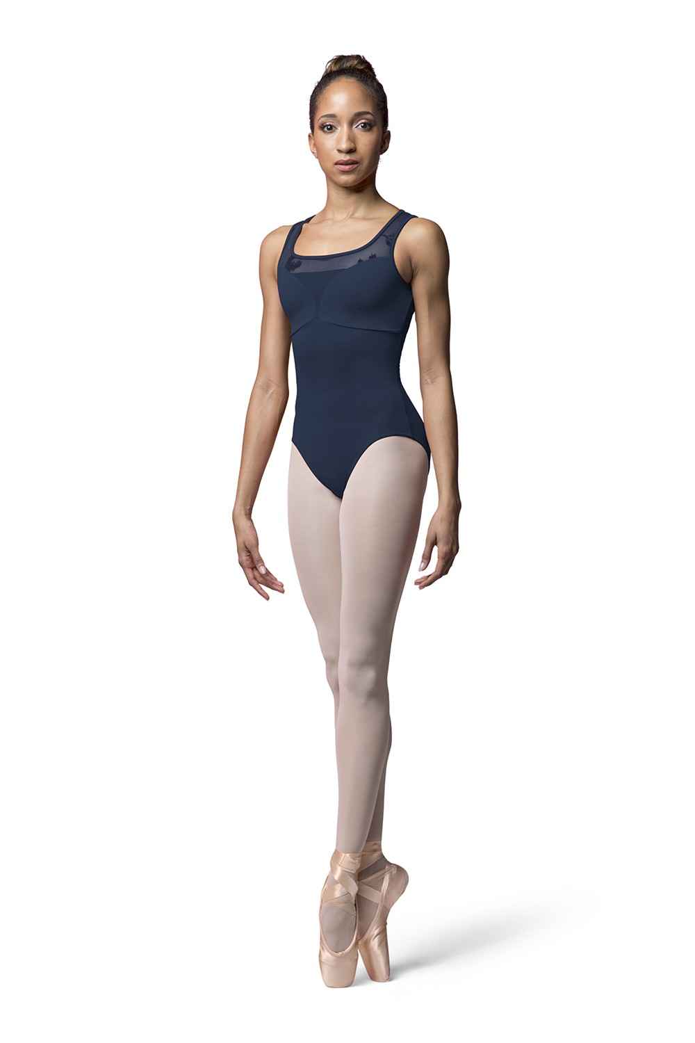 46c38ac62 Women s Tank Leotards - BLOCH® US Store