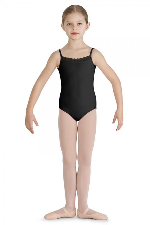 b73451af3 Mirella M382C Children s Dance Leotards - BLOCH® Shop UK