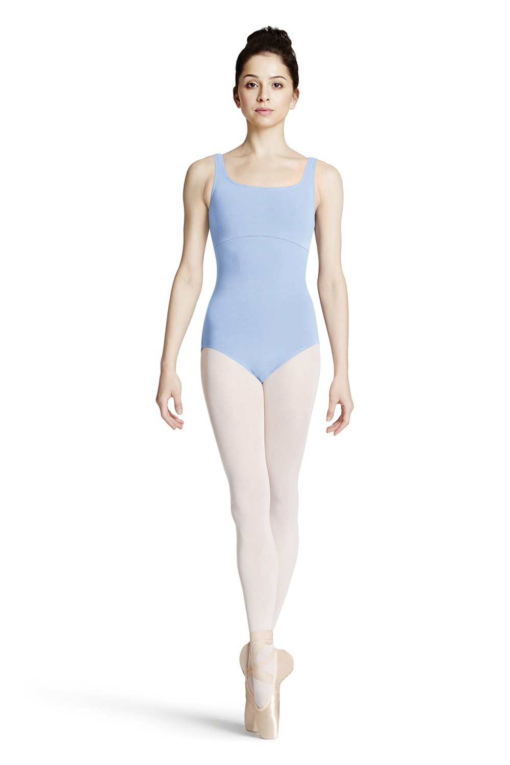 Ladies Tank Leotard Women's Dance Leotards
