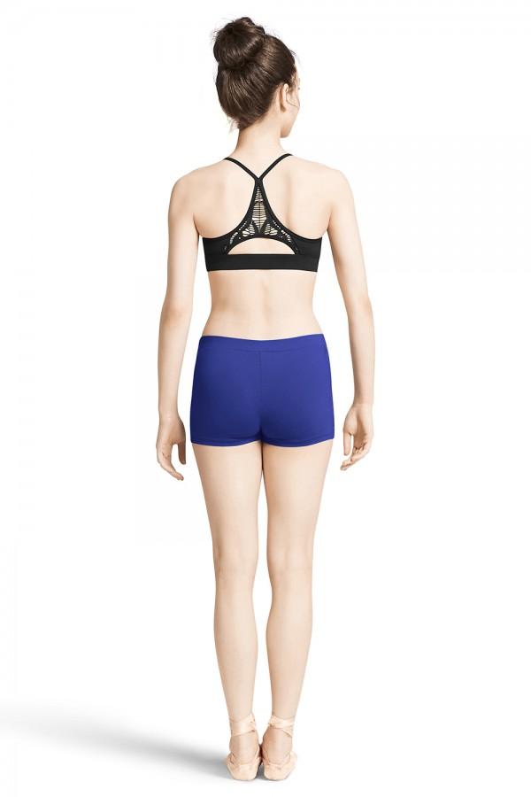 image -  Women's Dance Shorts