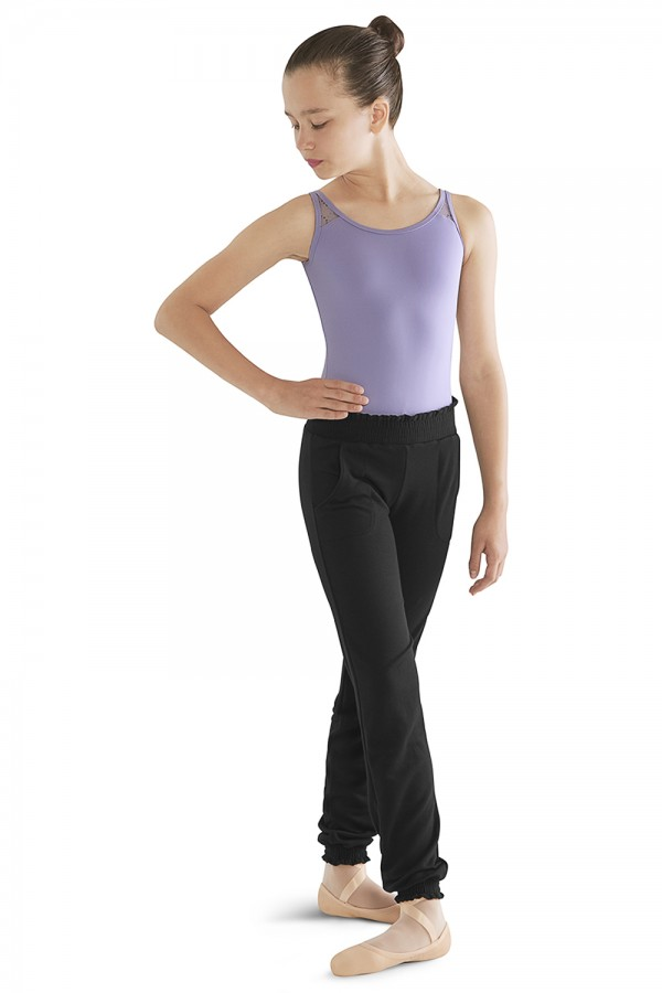 image -  Children's Dance Pants