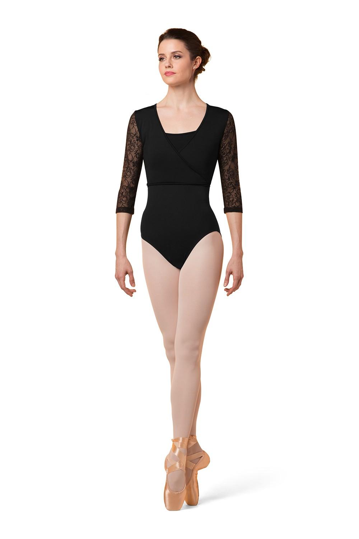 8596f441e Elegant Women s Ballet   Dance Leotards - BLOCH® Shop UK