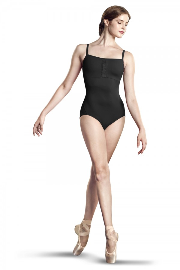 image - HORIZONTAL ROULEAX Women's Dance Leotards