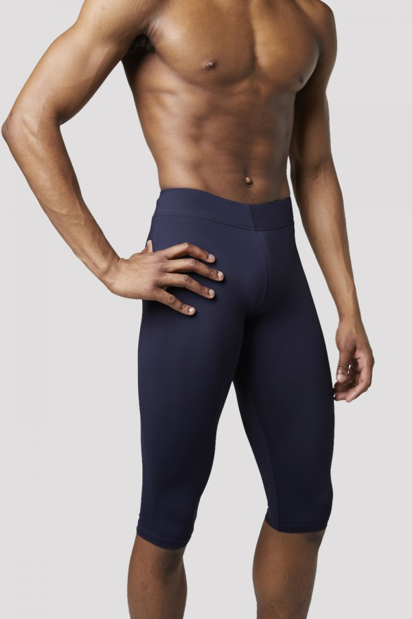 image -  Men's Dancewear